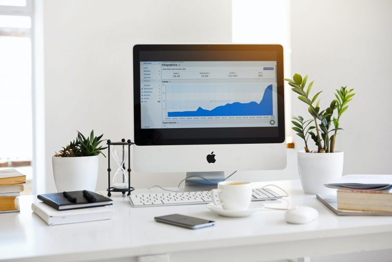 workshop email marketing