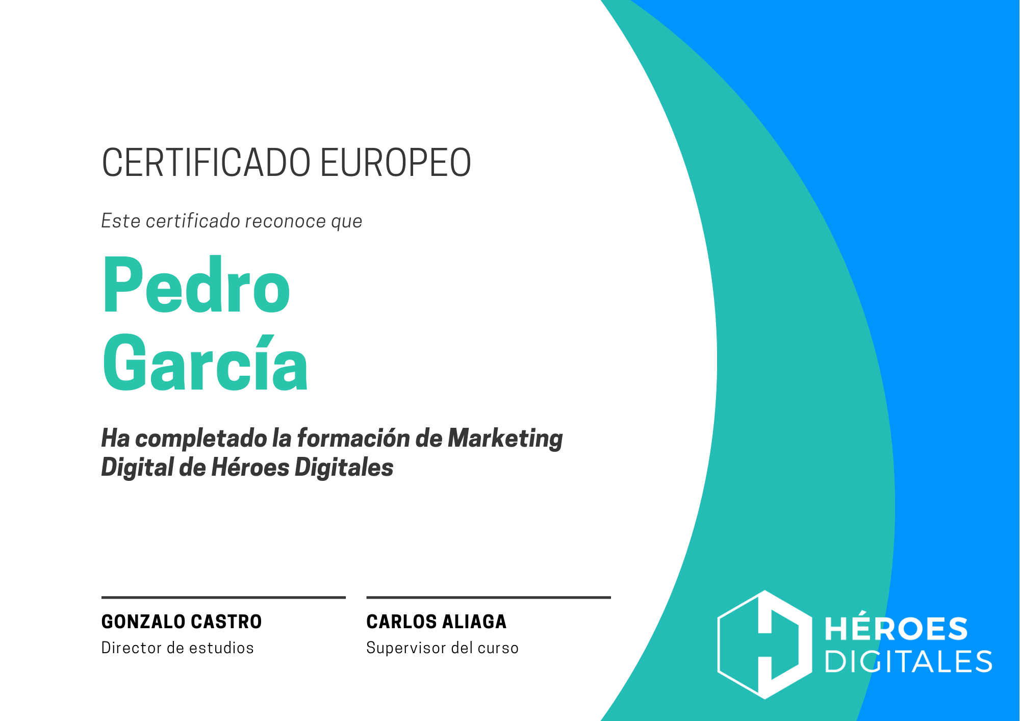 certificado-heroes-digitales